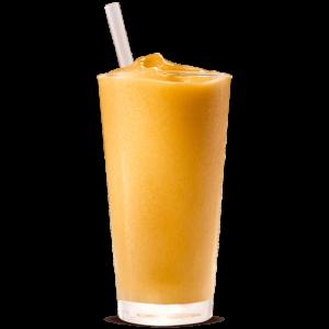 Mango Shake Toronto