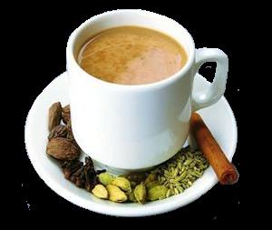 masala tea Toronto